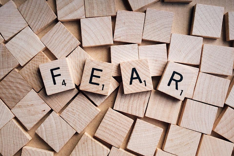 fear-2019930_960_720