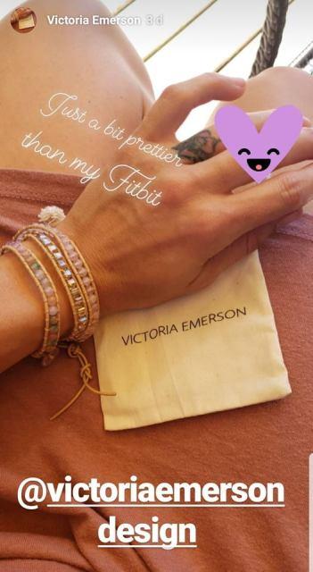 Victoria Emerson2